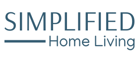 Simplified Home Living